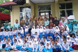 Waduh, Puluhan Kepala Sekolah Terancam Hilang Jabatan