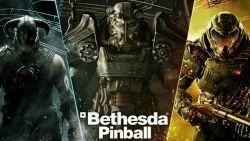 Zen Studios Gulirkan Update di Zen Pinball, Bawa Fitur Doom, Fallout dan Skryim di Game Pinball