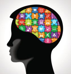 Agar Perkembangan Otak Anak Tanpa Hambatan