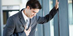 Deteksi Serangan Jantung dan Stroke dengan Tes Ini