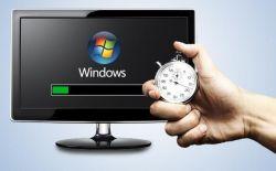 Hal yang Menjadi Penyebab Laptop Lemot