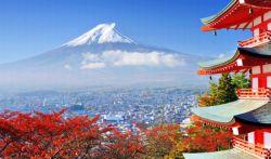 Beasiswa Training Guru (SD, SMP, SMA/SMK/MA) ke Jepang 2017