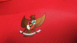 Inilah Daftar Skuad Timnas Indonesia di Aff 2016