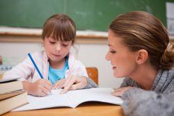 Alasan Mengapa Anda Membutuhkan Mentor Saat Belajar