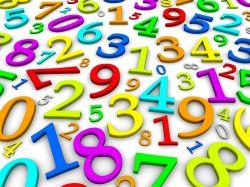 Pembulatan dan Penaksiran Bilangan Bulat, Matematika Kelas V SD