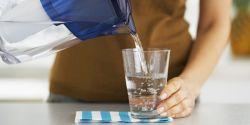 Fakta Terbaru! Dehidrasi Rupanya Dapat Sebabkan Obesitas
