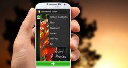 Ini Dia Aplikasi Wajib bagi Pelajar dan Mahasiswa