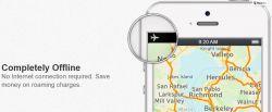 Jalan Jalan Seru Tanpa Nyasar dengan Maps.me