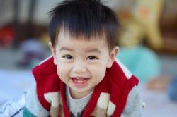 Tips Membentuk Karakter Anak Sejak Dini