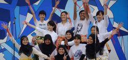 Pentingnya Mengikuti Kegiatan Classmeeting di Sekolah