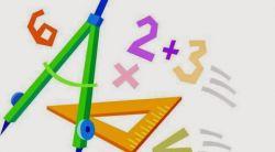 Operasi Hitung Bentuk Aljabar Matematika Kelas VIII SMP