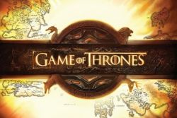 Hbo Rencanakan Seri Spin-Off Game of Thrones