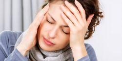 Cara Sederhana Mengobati Sakit Kepala Tanpa Minum Obat
