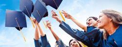 Dibuka Kembali Beasiswa Mahaghora untuk Siswa SMA/SMK dan Mahasiswa