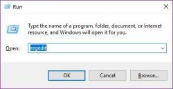 Mengatasi Waktu yang Tidak Sinkron pada Dual Boot Windows dan Linux