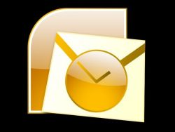 Mengatasi Fungsi Search di Outlook yang Tidak Berfungsi
