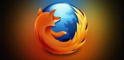 Cara Intip Password Melalui History di Firefox