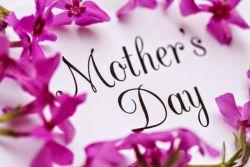 Mengapa Tanggal 22 Desember Diperingati sebagai Hari Ibu?