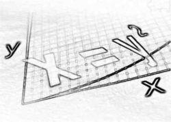 Persamaan dan Pertidaksamaan Linear Satu Variabel Kelas VII SMP