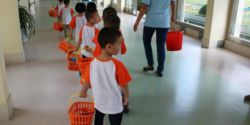 Pengamat Pendidikan: Sekolah Asrama Dinilai Mampu Meredam Tingkat Kriminalitas Anak