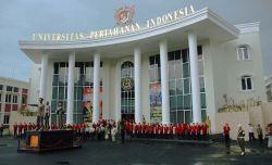 Beasiswa dalam Negeri: Ini Dia Beasiswa S2 Full Universitas Pertahanan Indonesia