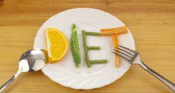 Sembarangan Diet, Picu Osteoporosis