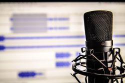 Cara Mudah Merubah Suara Menjadi Teks di Komputer