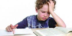 Pentingnya Konsentrasi Siswa dalam Belajar