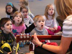 Hilmar Farid: Pendidikan Karakter Lewat Musik Dimulai Februari 2017