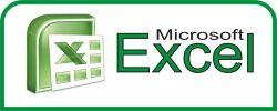 Menambahkan Sheet pada MS Excel