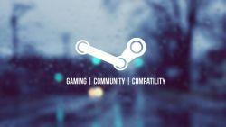 Update Baru Steam Memungkinkan Kalian Memindahkan Folder Game dan Menggunakan Segala Jenis Controller!
