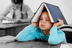 Tips Mengajar: Usir Rasa Bosan Siswa Selama Pelajaran Berlangsung