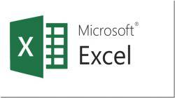 Membulatkan Angka Decimal pada MS Excel