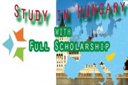 Raih Beasiswa S1, S2, S3, dan Non Gelar dari Pemerintah Hungaria!