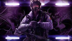 DLC Terbaru Velvet Shell untuk Rainbow Six Siege Akan Hadirkan Operator Baru Jackal!