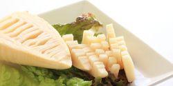 7 Manfaat Sehat Mengkonsumsi Rebung yang Perlu di Ketahui