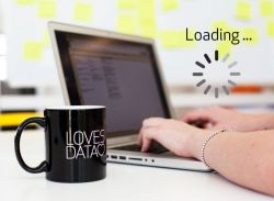 Meningkatkan Kecepatan Folder Windows Saat Load