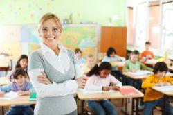 7 Tips Hebat bagi Seorang Guru dalam Mengajar