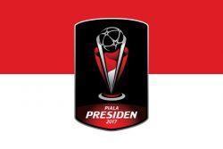 Inilah 20 TIM Peserta Piala Presiden 2017 dengan Profil Lengkapnya Bag. 1