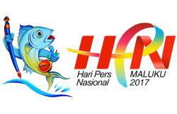 Makna Logo dan Maskot Hari Pers Nasional 2017