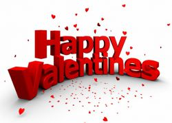 Asal Muasal Hari Valentine