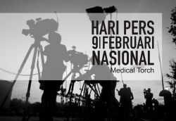 Menyambut Hari Pers Nasional, Serangkaian Acara Sudah Dimulai di Ambon