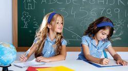 Ini 4 Perilaku Menyimpang Siswa dalam Proses Pembelajaran