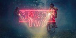 Sebenarnya Apa Sih Fokus Kisah di Stranger Things Season 2 Mendatang?