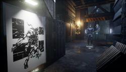 The Fan Legacy: Metal Gear Solid, Sebuah Game Perlihatkan Kumpulan Karya Buatan Fans MGS!
