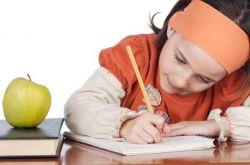 Inilah Kiat-Kiat Jitu dalam Belajar yang Perlu di Lakukan