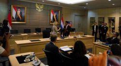 Perkuat Pendidikan Vokasi dan Kebudayaan, Kemdikbud Jalin Kerja Sama dengan Pemerintah Belanda
