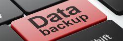 Ini Cara Mudah Backup Data Blog