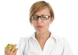 Suka Bingung Mengapa Lidah Terasa Pahit Saat Sakit? Simak Ulasannya!