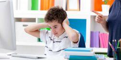 5 Hal yang Tanpa Kita Sadari Dapat Menghambat Kreativitas Anak